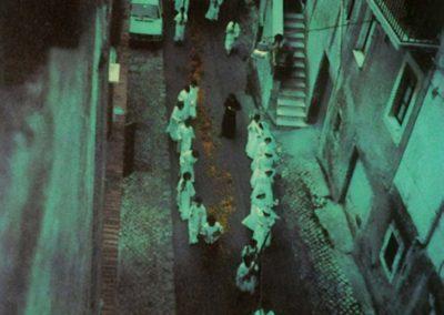 Mystery of everyday life - Andrei-Tarkovsky 1979 (16)