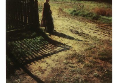 Mystery of everyday life - Andrei-Tarkovsky 1979 (18)