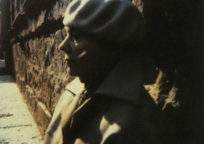 Mystery of everyday life - Andrei-Tarkovsky 1979 (19)