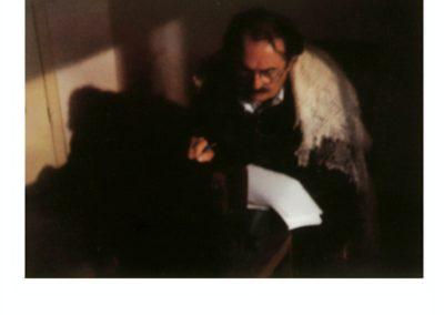 Mystery of everyday life - Andrei-Tarkovsky 1979 (2)