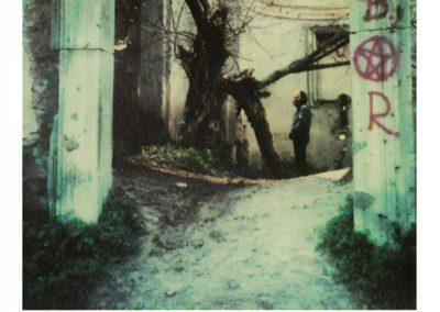 Mystery of everyday life - Andrei-Tarkovsky 1979 (20)