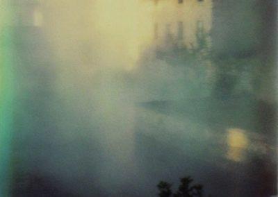 Mystery of everyday life - Andrei-Tarkovsky 1979 (3)