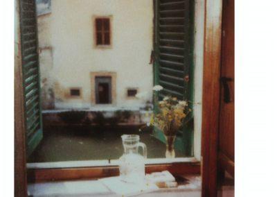 Mystery of everyday life - Andrei-Tarkovsky 1979 (4)