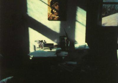 Mystery of everyday life - Andrei-Tarkovsky 1979 (6)