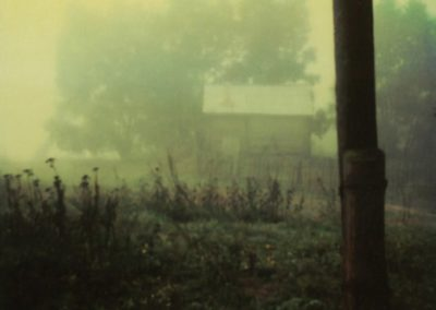 Mystery of everyday life - Andrei-Tarkovsky 1979 (8)