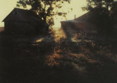 Mystery of everyday life - Andrei-Tarkovsky 1979 (9)
