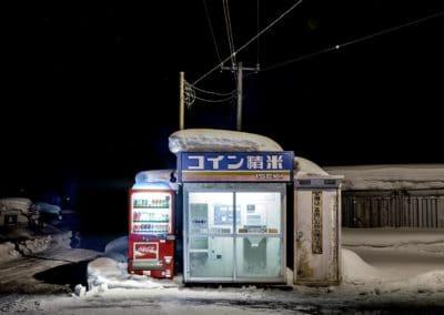 Roadside lights - Eiji Ohashi 2011 (14)