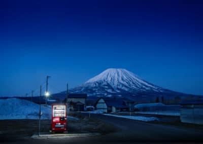 Roadside lights - Eiji Ohashi 2011 (15)