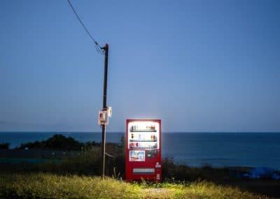 Roadside lights - Eiji Ohashi 2011 (3)