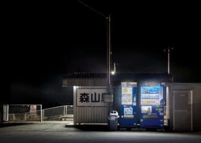 Roadside lights - Eiji Ohashi 2011 (8)