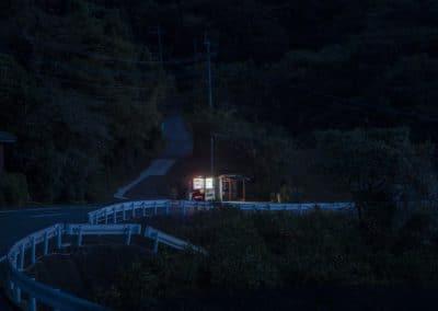 Roadside lights - Eiji Ohashi 2011 (9)