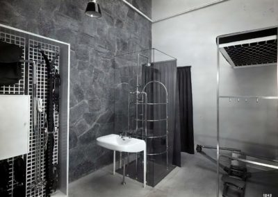 Room for a man - Franco Albini 1936 (6)