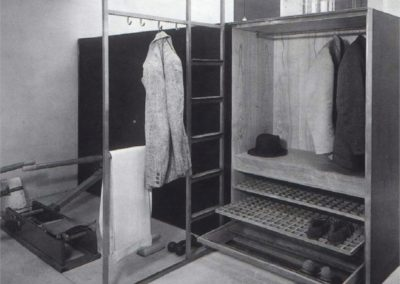 Room for a man - Franco Albini 1936 (7)