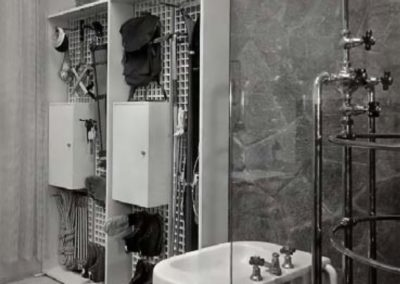 Room for a man - Franco Albini 1936 (8)