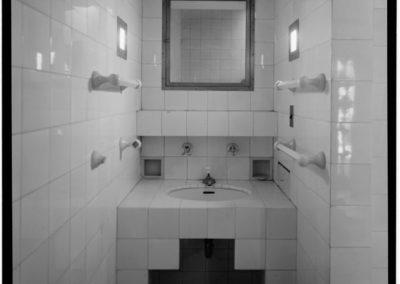 Sowden house - Lloyd Wright 1926 (4)