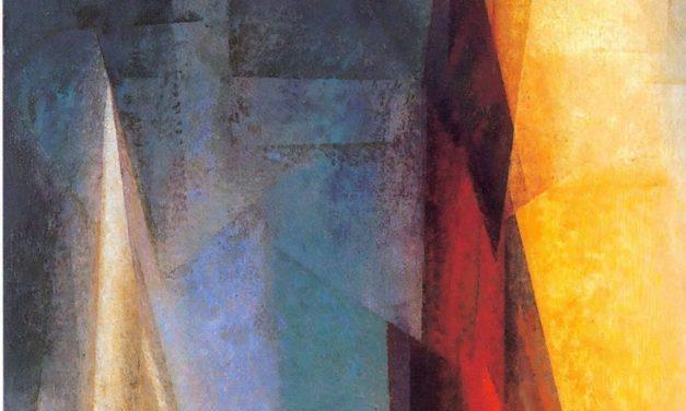 Sonnet – Yehuda Amichaï