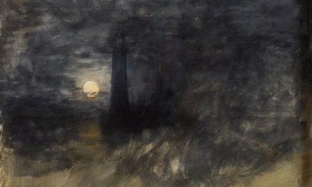 Epitaphe – Leonardo Sinisgalli