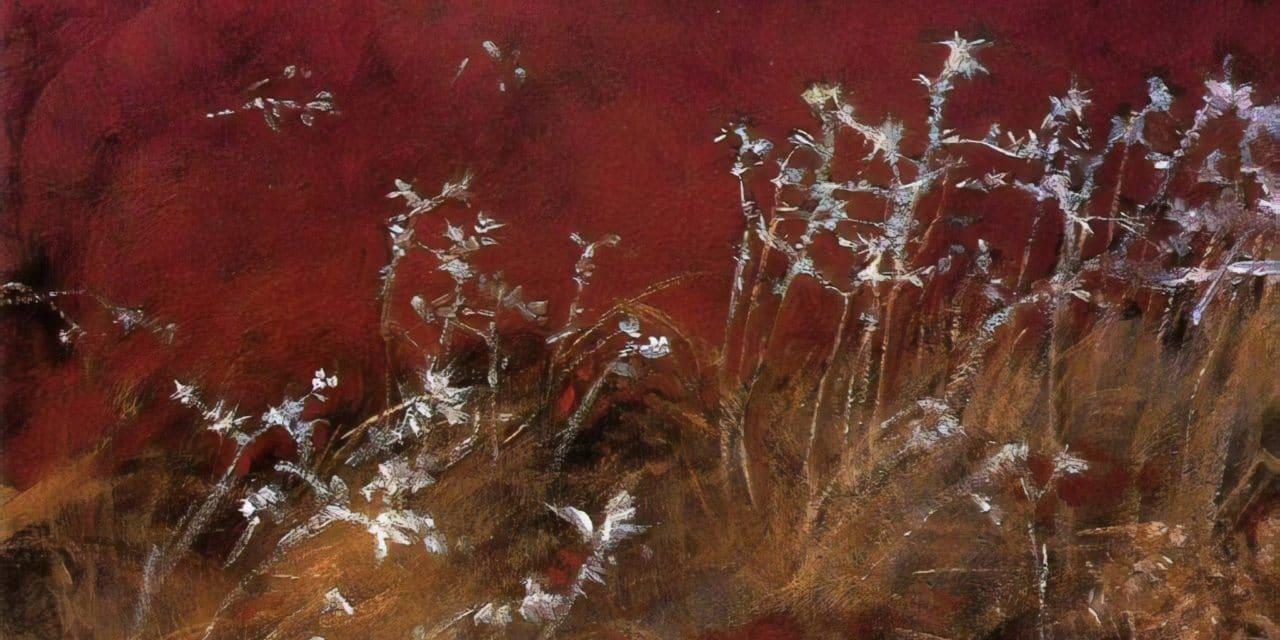 Le temps des cerises – Jean-Baptiste Clément