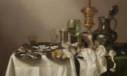 Mort de Cyrano – Edmond Rostand