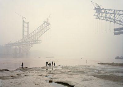 Yangtse, the long river - Nadav Kander 2010 (14)