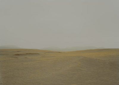 Yangtse, the long river - Nadav Kander 2010 (21)
