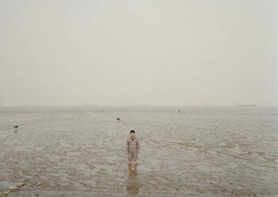 Yangtse, the long river - Nadav Kander 2010 (22)