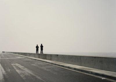 Yangtse, the long river - Nadav Kander 2010 (25)