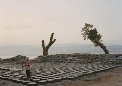 Yangtse, the long river - Nadav Kander 2010 (32)