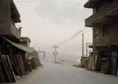 Yangtse, the long river - Nadav Kander 2010 (34)