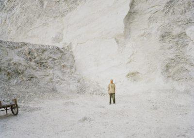 Yangtse, the long river - Nadav Kander 2010 (45)