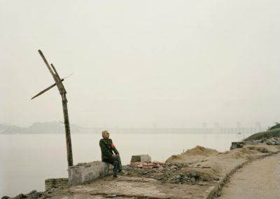 Yangtse, the long river - Nadav Kander 2010 (52)