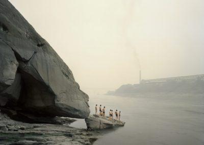 Yangtse, the long river - Nadav Kander 2010 (58)