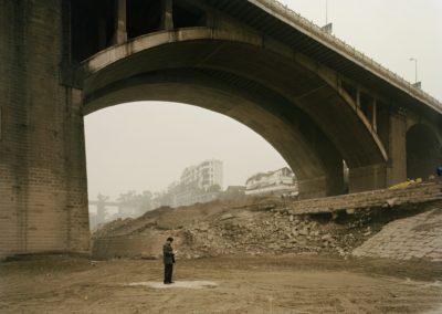 Yangtse, the long river - Nadav Kander 2010 (59)