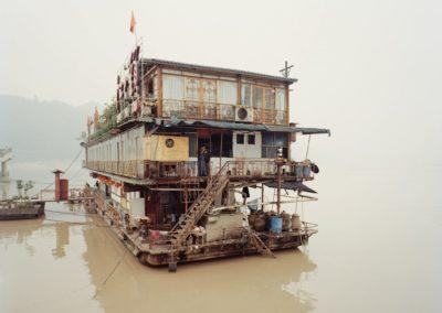 Yangtse, the long river - Nadav Kander 2010 (60)