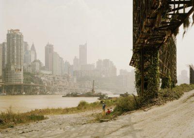Yangtse, the long river - Nadav Kander 2010 (8)