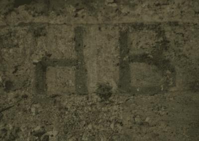 Code des Hoboes - Los Angeles (3)