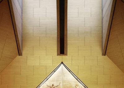 Corpus Christi - Corpus christi - Fabrice Fouillet 2013 (13)