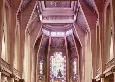 Corpus Christi - Corpus christi - Fabrice Fouillet 2013 (24)