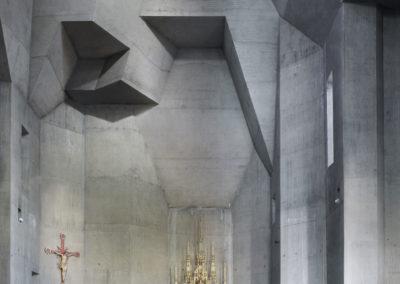 Corpus Christi - Corpus christi - Fabrice Fouillet 2013 (4)