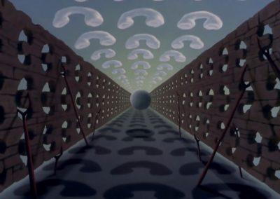 Destino - Salvador Dali 2003 (19)