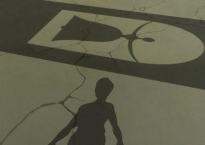 Destino - Salvador Dali 2003 (8)