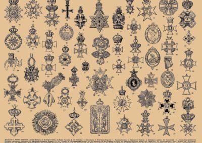 Encyclopédie Brockhaus et Efron 1890 (10)