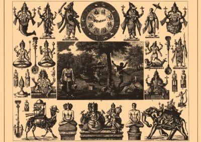 Encyclopédie Brockhaus et Efron 1890 (12)