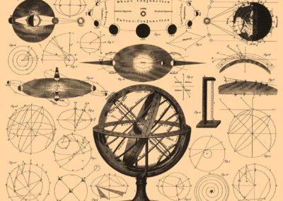 Encyclopédie Brockhaus et Efron 1890 (22)