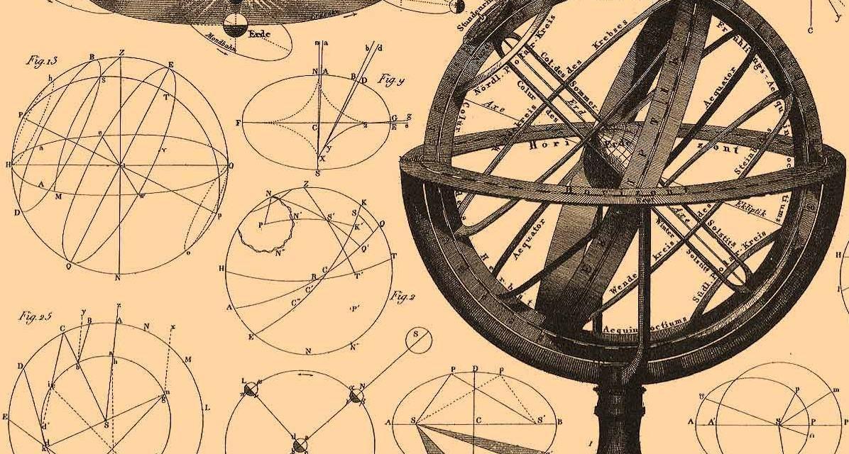 Encyclopédie Brockhaus et Efron