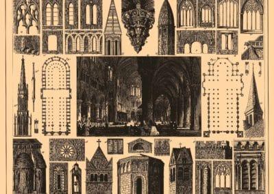 Encyclopédie Brockhaus et Efron 1890 (25)