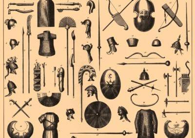 Encyclopédie Brockhaus et Efron 1890 (27)