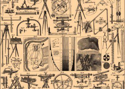 Encyclopédie Brockhaus et Efron 1890 (28)