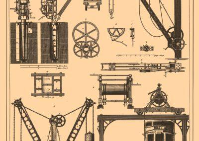 Encyclopédie Brockhaus et Efron 1890 (29)