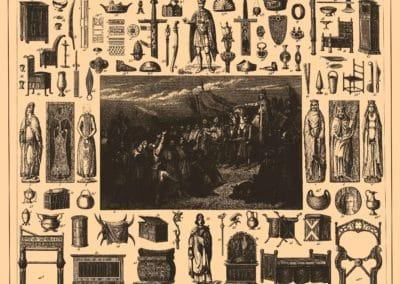 Encyclopédie Brockhaus et Efron 1890 (31)